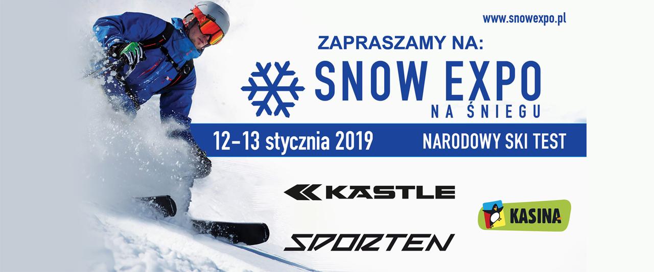 snowexpo-3